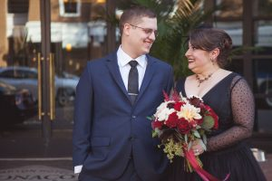 petruzzo-photography-wedding-hotel-manaco-old-town-alexandria-19