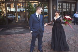 petruzzo-photography-wedding-hotel-manaco-old-town-alexandria-20