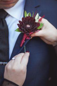 petruzzo-photography-wedding-hotel-manaco-old-town-alexandria-24
