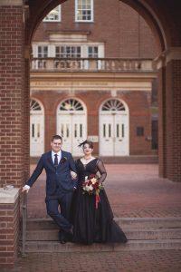 petruzzo-photography-wedding-hotel-manaco-old-town-alexandria-25