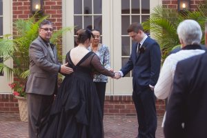 petruzzo-photography-wedding-hotel-manaco-old-town-alexandria-35