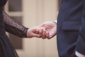 petruzzo-photography-wedding-hotel-manaco-old-town-alexandria-39