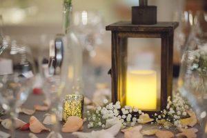 petruzzo-photography-wedding-the-loft-600f-01
