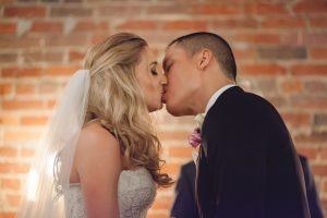 petruzzo-photography-wedding-the-loft-600f-25