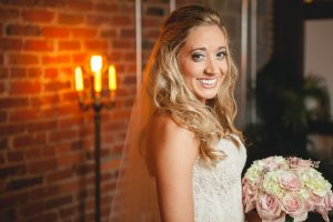 petruzzo-photography-wedding-the-loft-600f-30