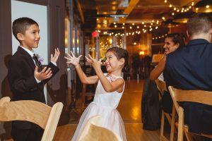 petruzzo-photography-wedding-the-loft-600f-37