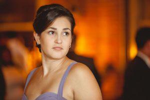 petruzzo-photography-wedding-the-loft-600f-50