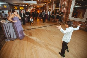 petruzzo-photography-wedding-the-loft-600f-63