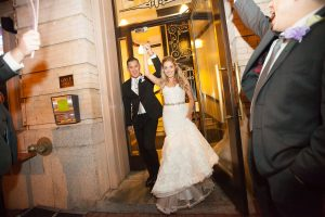 petruzzo-photography-wedding-the-loft-600f-64