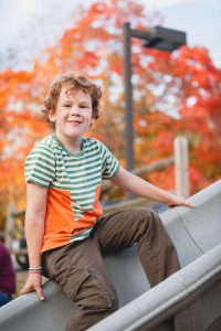 petruzzo-photography-felipe-sanchez-adventurous-kid-06