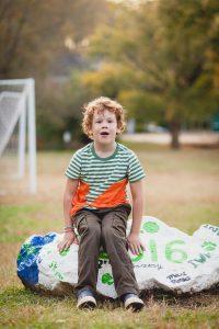 petruzzo-photography-felipe-sanchez-adventurous-kid-09