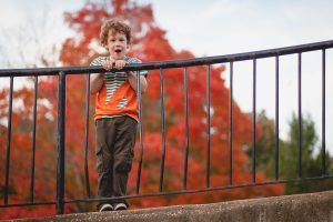 petruzzo-photography-felipe-sanchez-adventurous-kid-13