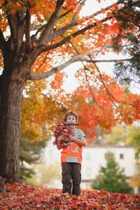 petruzzo-photography-felipe-sanchez-adventurous-kid-20