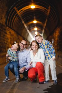 petruzzo-photography-family-at-windmill-hill-park-in-old-town-alexandria-07