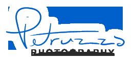 petruzzo_photography_logo