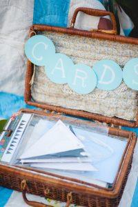 backyard-wedding-with-natures-help-31