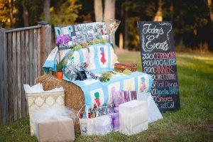 backyard-wedding-with-natures-help-32