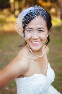 backyard-wedding-with-natures-help-56