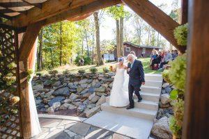 backyard-wedding-with-natures-help-70