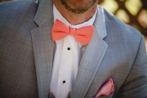 backyard-wedding-with-natures-help-82