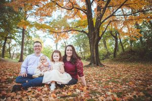 family in the 2016 fall colors 06