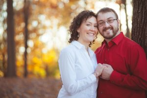 Engagement Session at John Paul 2 Memorial in DC Petruzzo Photography 19