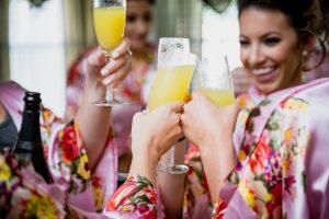 Greg Ferko Shot This Wedding in Ft Lauderdale 10