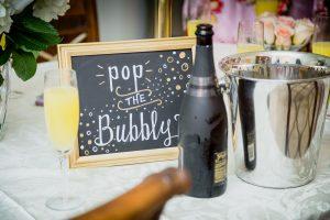 Greg Ferko Shot This Wedding in Ft Lauderdale 12