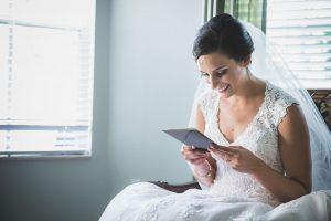 Greg Ferko Shot This Wedding in Ft Lauderdale 18