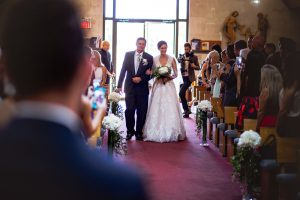 Greg Ferko Shot This Wedding in Ft Lauderdale 20
