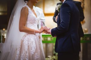 Greg Ferko Shot This Wedding in Ft Lauderdale 25