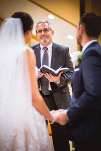 Greg Ferko Shot This Wedding in Ft Lauderdale 26