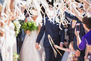 Greg Ferko Shot This Wedding in Ft Lauderdale 29