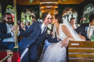 Greg Ferko Shot This Wedding in Ft Lauderdale 32