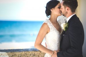 Greg Ferko Shot This Wedding in Ft Lauderdale 36