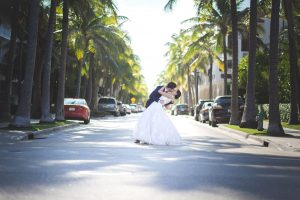 Greg Ferko Shot This Wedding in Ft Lauderdale 37