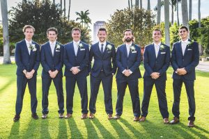 Greg Ferko Shot This Wedding in Ft Lauderdale 44