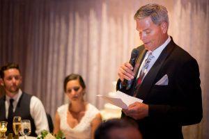 Greg Ferko Shot This Wedding in Ft Lauderdale 56