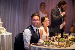 Greg Ferko Shot This Wedding in Ft Lauderdale 58