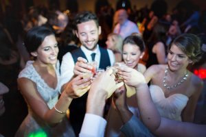 Greg Ferko Shot This Wedding in Ft Lauderdale 63