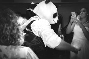 Greg Ferko Shot This Wedding in Ft Lauderdale 66