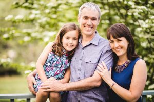 Delightful Family Portraits at Benjamin Banneker Historical Park in Catonsville MD 16