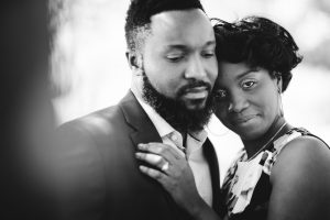 Engagement Session at Quiet Waters Park in Annapolis 01