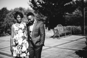 Engagement Session at Quiet Waters Park in Annapolis 11