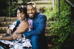 Engagement Session at Quiet Waters Park in Annapolis 13