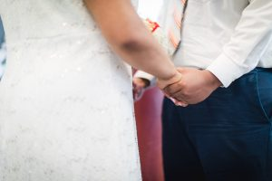 A Beautiful Family Elopement in Upper Marlboro Old Town Alexandria 10