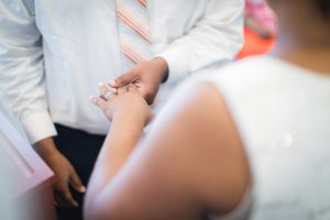 A Beautiful Family Elopement in Upper Marlboro Old Town Alexandria 12