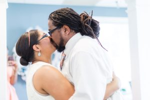 A Beautiful Family Elopement in Upper Marlboro Old Town Alexandria 14