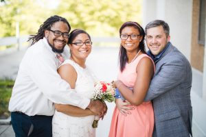 A Beautiful Family Elopement in Upper Marlboro Old Town Alexandria 20