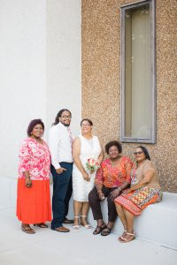 A Beautiful Family Elopement in Upper Marlboro Old Town Alexandria 21